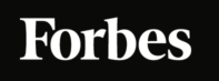 Forbes15