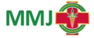 MMJ – 99 High Tide – Best Medical Dispensary in CA